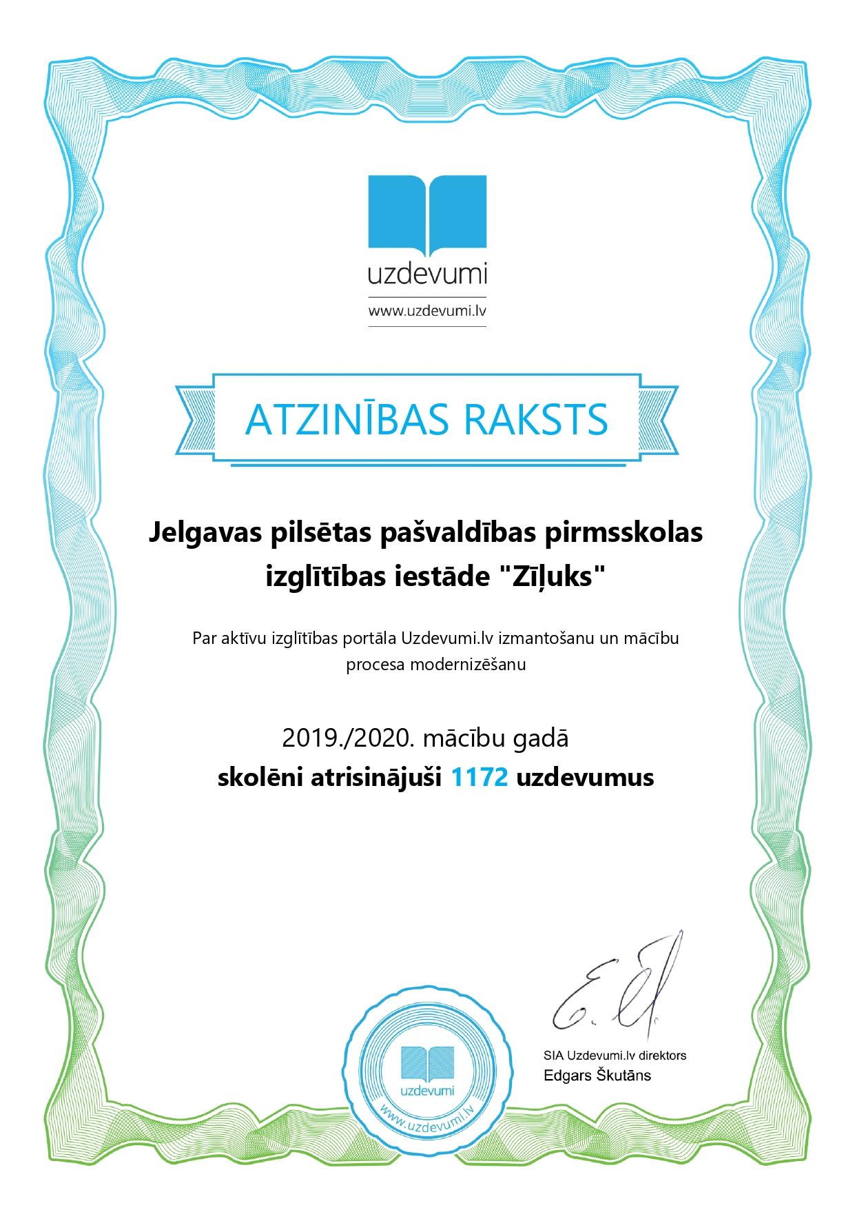 Atziniba_rrJtJqDyWvUmSxikud-21bws_page-0001