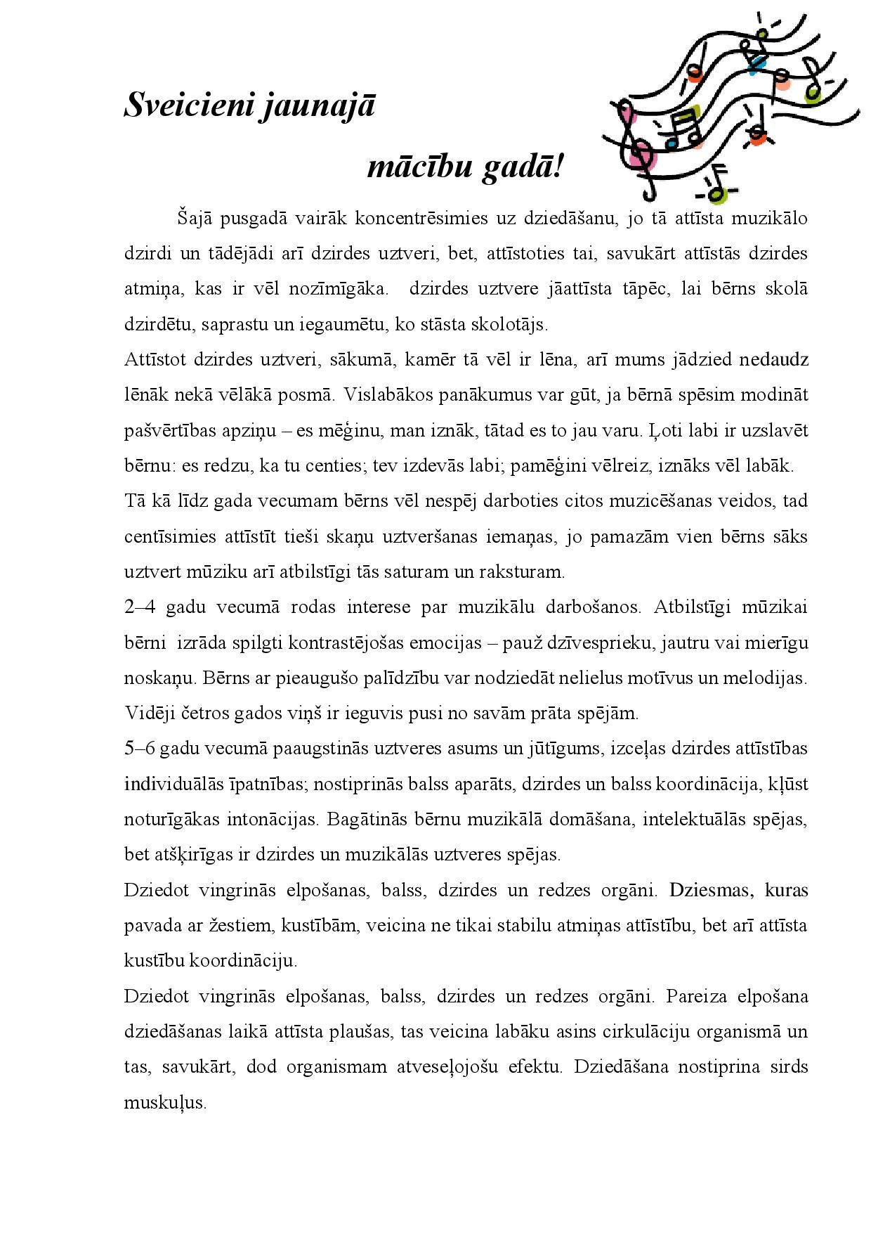Raksts Ilzei (1)-page-001