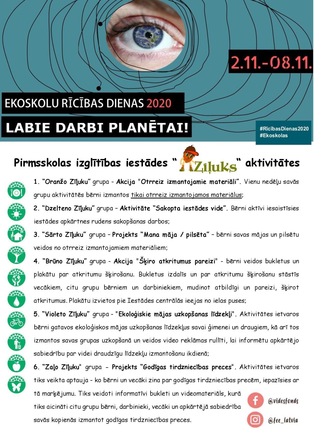 Rīcības dienas Zīļukā 2020-page-001
